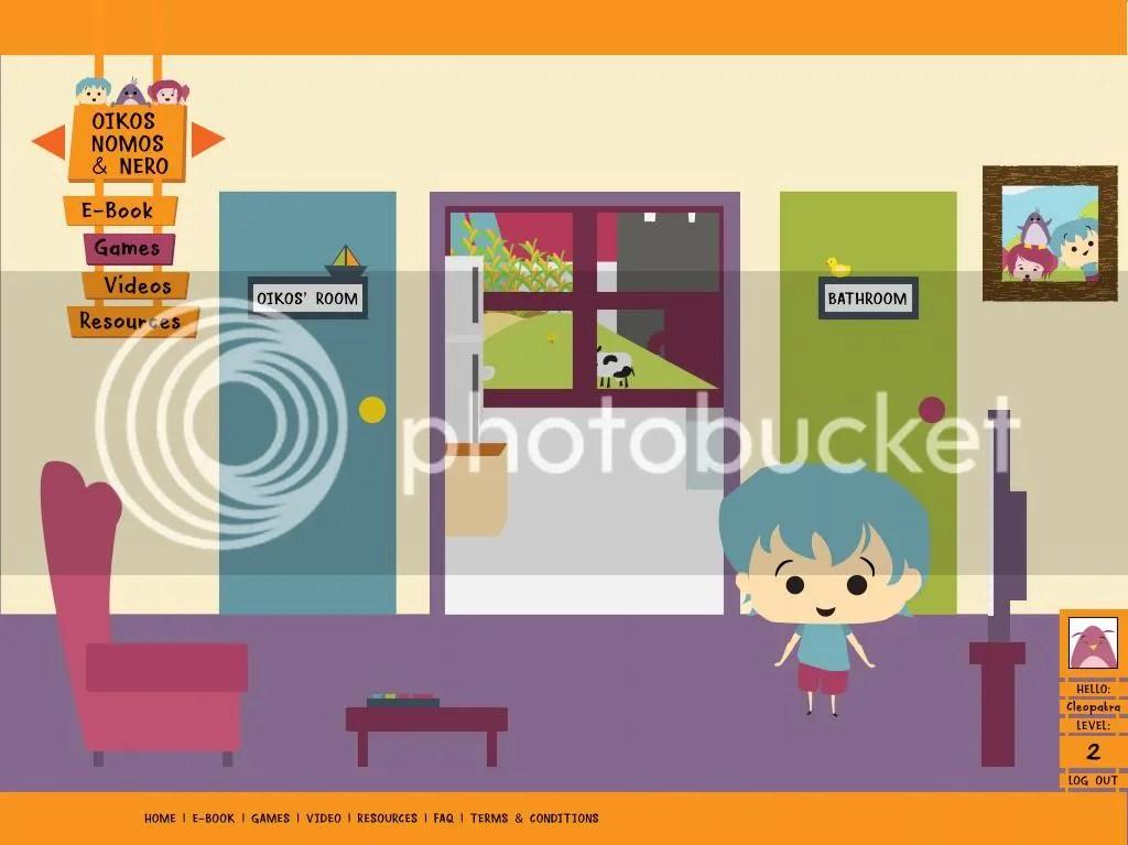 photo IntWeb_Games_House_Lounge_02-01_zps2ef24fcf.jpg