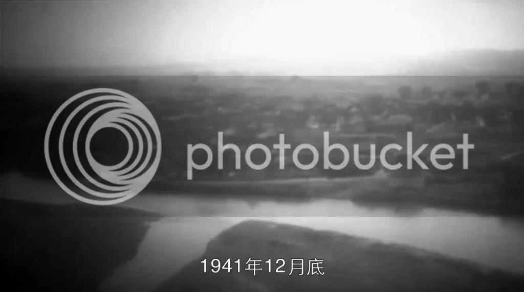 photo 1903-44-21_zpsb5850d6b.jpg