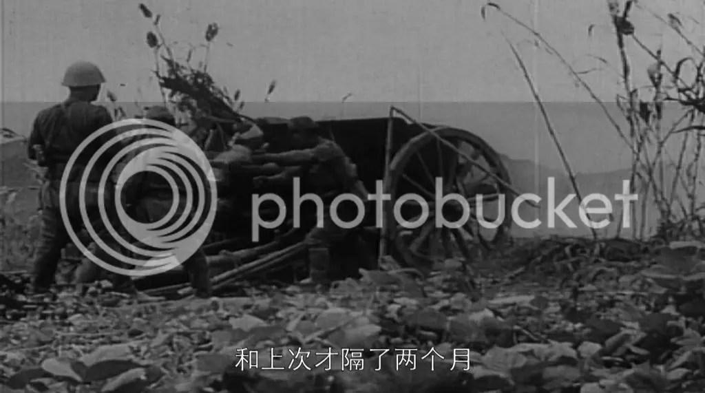 photo 1903-46-30_zps5b24ee93.jpg