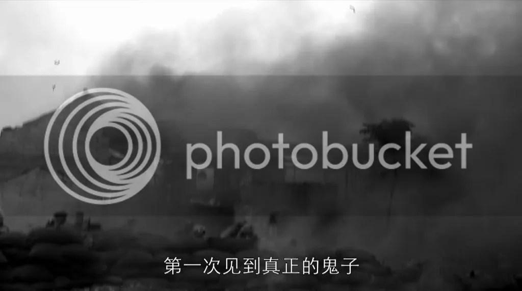 photo 1903-47-31_zpsced9992a.jpg
