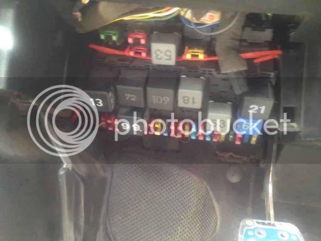 hight resolution of vr6 obd1 fuse box
