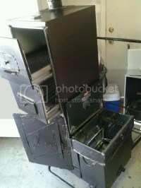 filing cabinet smoker - finished pics - Page 2