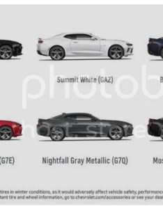 also what color camaro will you be getting camaro rh