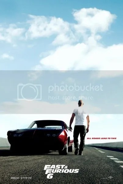 photo Fast-and-Furious-6-poster-403x600_zpse4e5b622.jpg
