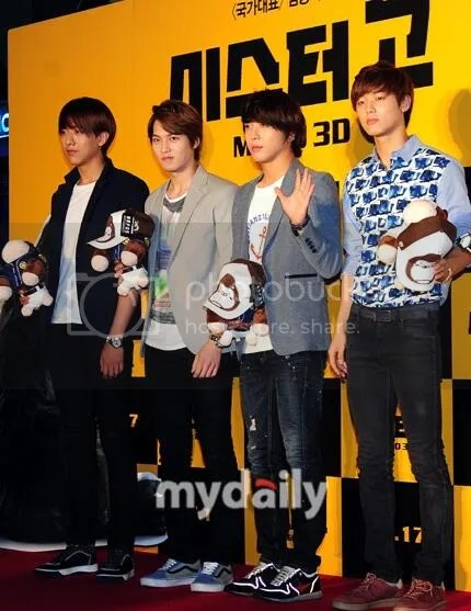 photo CNBLUE_zps5fe9db4b.jpg