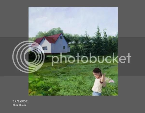 photo pintura_sevilla_200810_zpsab2b7283.jpg