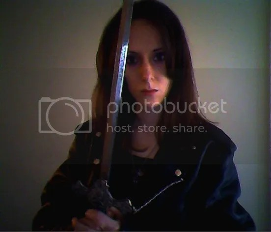photo swordlady_zps0fa5c27b.jpg