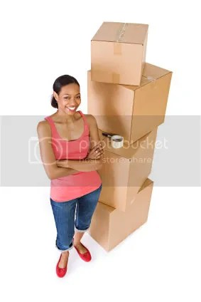 miami movers and packers