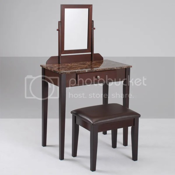 Amazon Makeup Vanity Tables