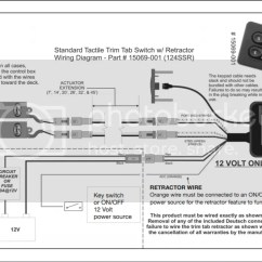Lenco Trim Tab Switch Wiring Diagram 98 Ford Ranger Stereo Boat Talk Chaparral Boats Owners Club E5824452 944e 4a65 A212 304776441571 Zps