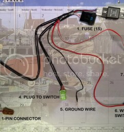 honda civic wiring harness melted wiring diagram honda civic wiring harness melted [ 1024 x 768 Pixel ]