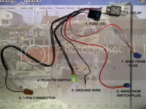 small resolution of honda civic wiring harness melted wiring diagram honda civic wiring harness melted