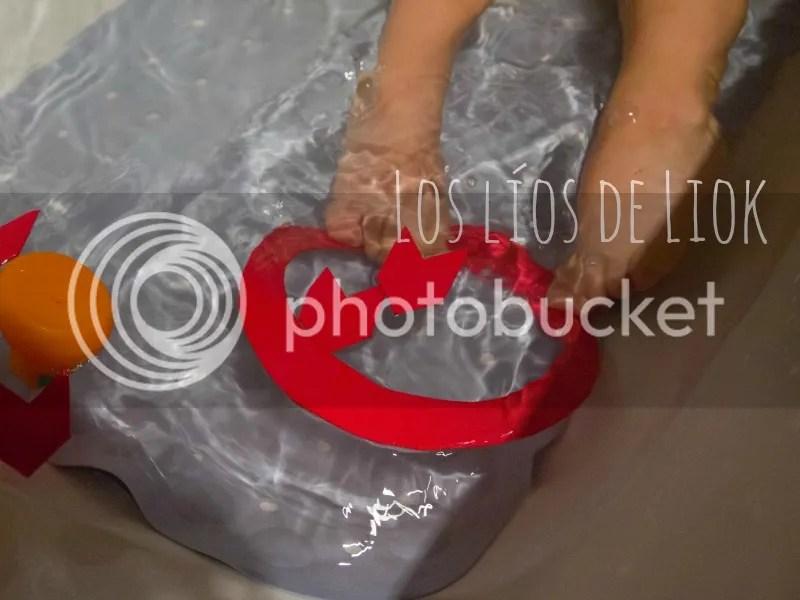photo Juegos acuaacuteticos_zpsdaj3ld8x.jpg
