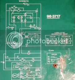 echlin solenoid switch wiring diagram