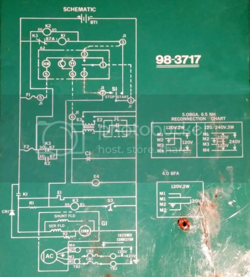 small resolution of wiring diagram for marine onan generator 6 5 wiring library rh 55 webseiten archiv de cummins onan remote start wiring onan 5500 rv generator wiring diagram