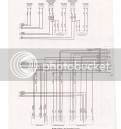 international 4300 chassis electrical wiring wiring librarysilveradosierra com u2022 wiring on non bose radio mobile [ 791 x 1024 Pixel ]