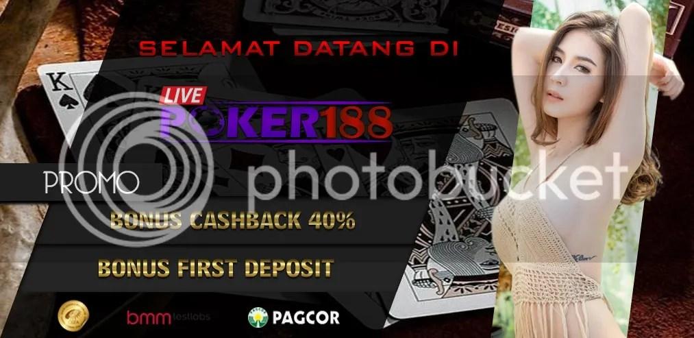 LIVEPOKER188 | IDNPLAY POKER | Capsa Susun | Domino QQ | Bandar Ceme | Poker Online photo livepoker188 6_zpsmduto8pj.jpg
