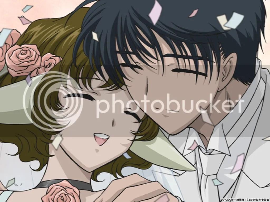 Ueda Horiyasu e Yumi (persocon)