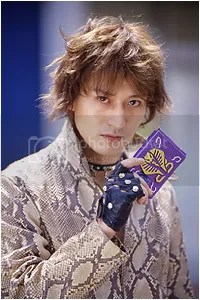 Asakura Takeshi