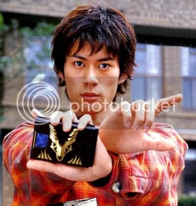 Sano Mitsuru