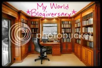 blogiversary1