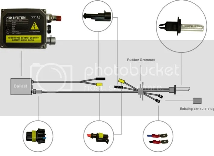 Volvo Windshield Wiper Motor Wiring Diagram Free Image About Wiring