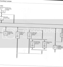 electrical wiring diagrams code alarm wiring diagram codealarm electrical wiring diagrams code alarm wiring diagram codealarm [ 1024 x 842 Pixel ]