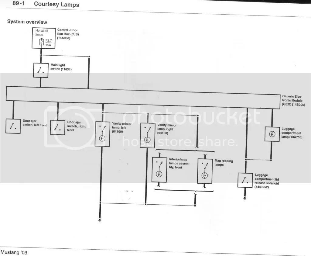 hight resolution of electrical wiring diagrams code alarm wiring diagram codealarm electrical wiring diagrams code alarm wiring diagram codealarm