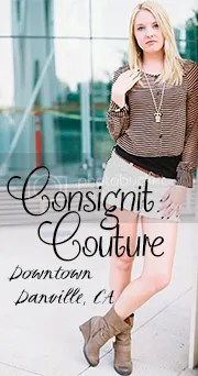 Consignment Stores Danville CA Best Shopping Natalie Grinnell Miss Social