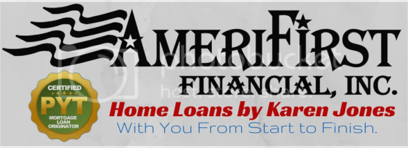 Home Loans by Karen Jones photo 449e15fe-ec17-4190-ab94-e4bb34d81086_zpsuc2vvh2h.png
