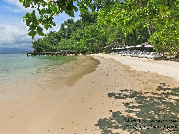 Tavajun Bay