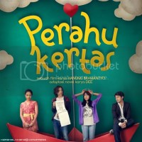 Perahu Kertas (2012) (part 1)