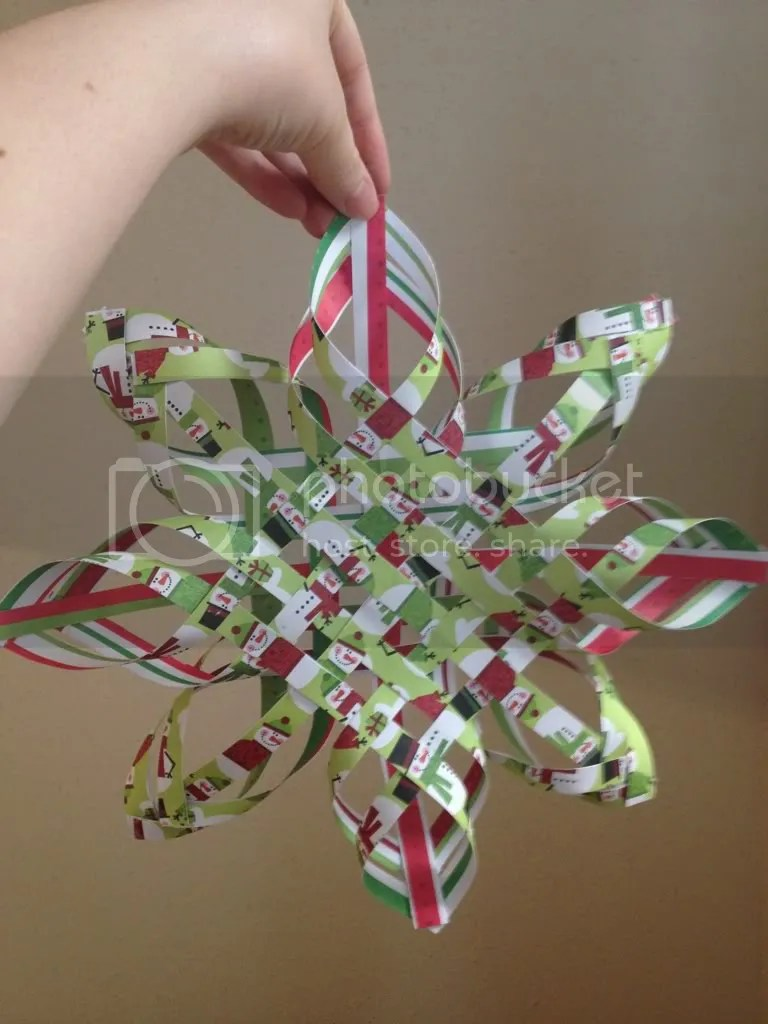Christmas Crafts Pics BabyCenter