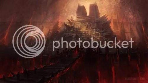 https://i0.wp.com/i1246.photobucket.com/albums/gg615/Enmaz/Group%20Photos/e2153f79-a879-4f0e-af7b-d483c6fc34e5_zpscd76ed9d.jpg