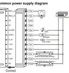 wiring diagram photo 7166xnkm8gl sl1500 zpstzpbhg6x jpg [ 1024 x 950 Pixel ]