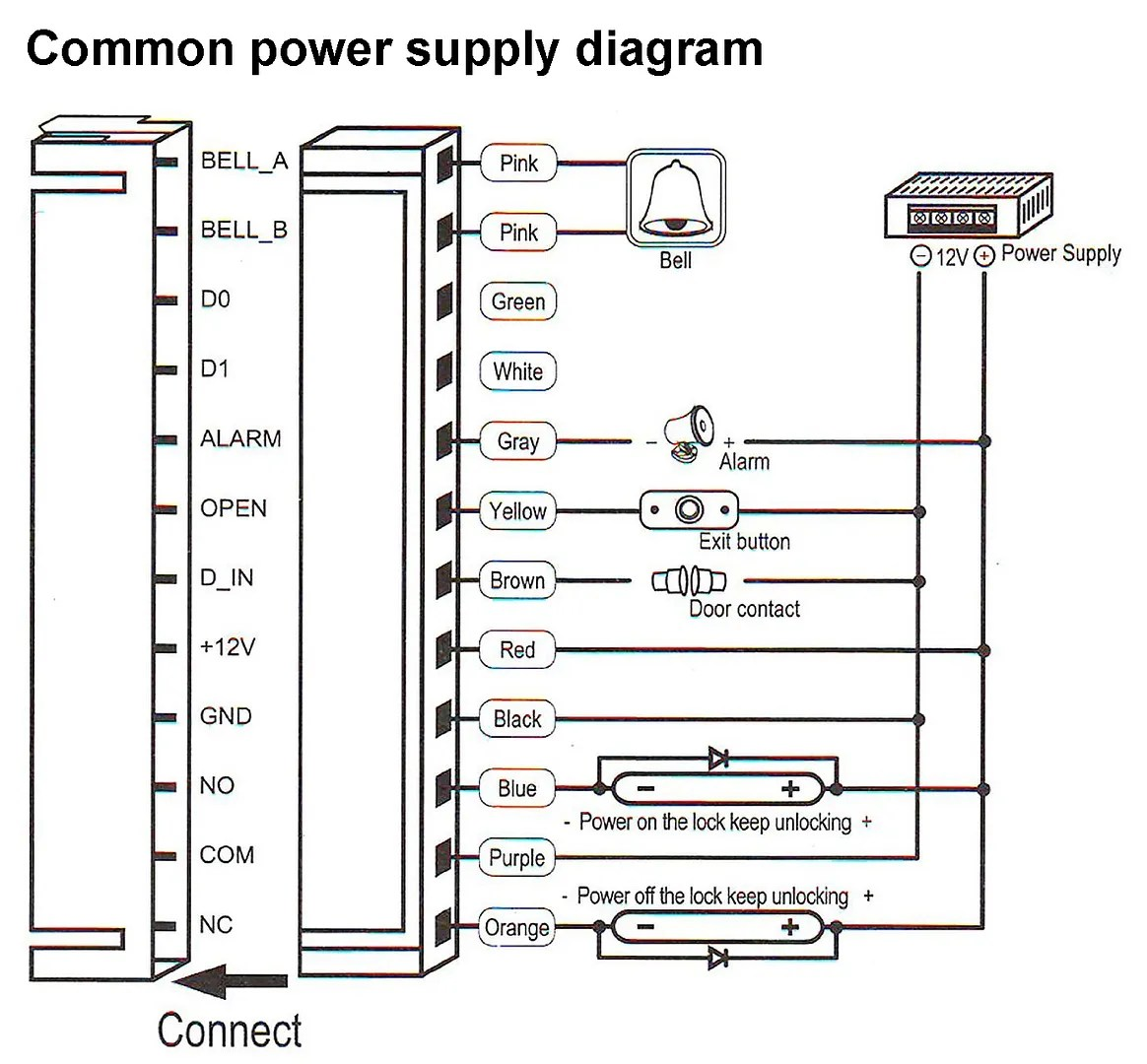 hight resolution of wiring diagram photo 7166xnkm8gl sl1500 zpstzpbhg6x jpg