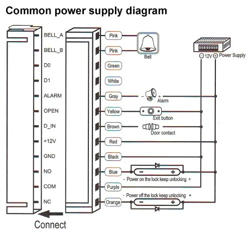 small resolution of wiring diagram photo 7166xnkm8gl sl1500 zpstzpbhg6x jpg