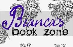 Bianca's Book Zone