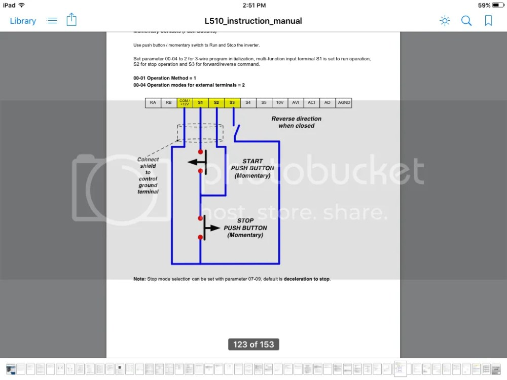 medium resolution of here s one of the diagrams in the manual which i think is not drawn correctly