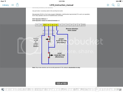 small resolution of here s one of the diagrams in the manual which i think is not drawn correctly