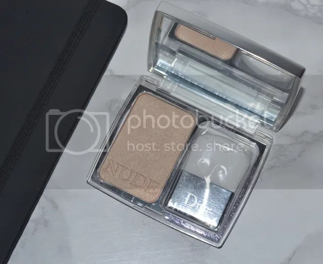 photo 3 Highlighters everyday use dior_zps3iumibul.jpg