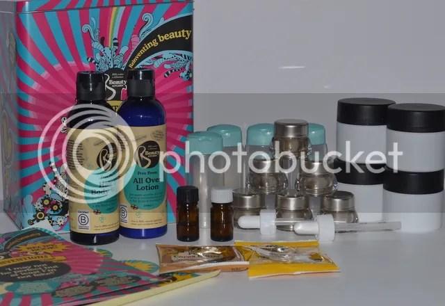 photo Beauty Kitchen DIY Kit inhoud_zps2moru7ax.jpg