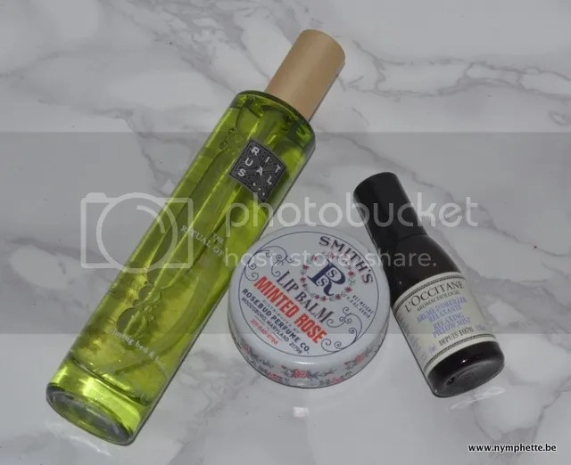 photo BedTime Beauty Routine Lipbalm spray_zpsqxmemshr.jpg