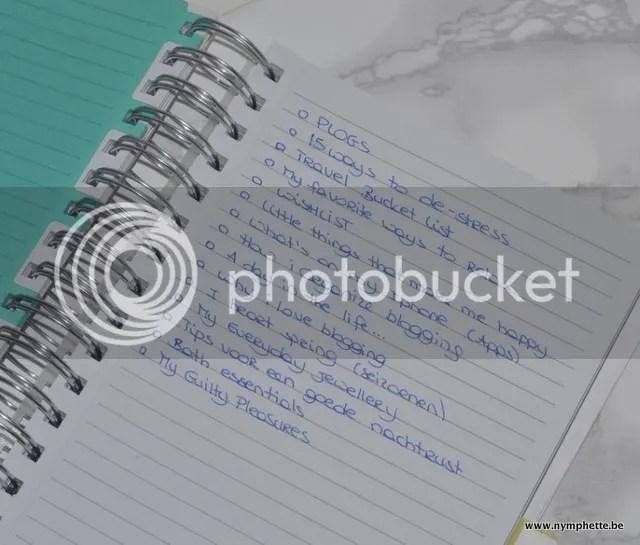 photo Blog Ideeeumln boekje 1_zps8nizqdwb.jpg