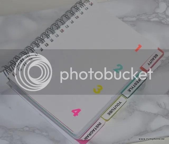 photo Blogideeeumln boekje_zpsz2pp8v69.jpg