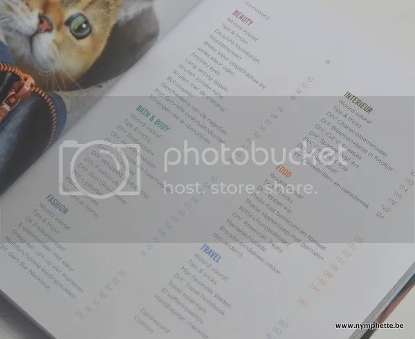 photo DSC_0074_zpsn9simbsj.jpg