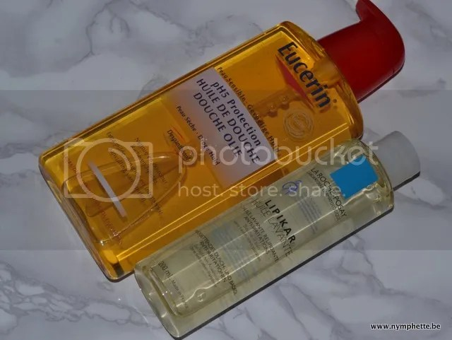 photo Favo Shower Oils 1_zpsoqachxzd.jpg