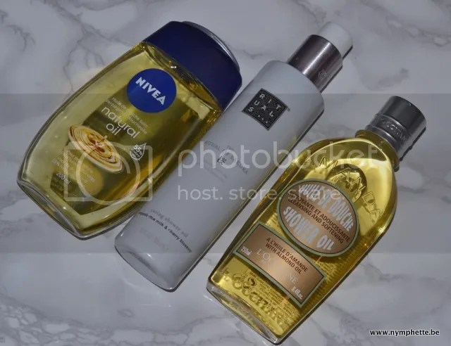 photo Favo Shower Oils 2_zpsawxpk4q6.jpg