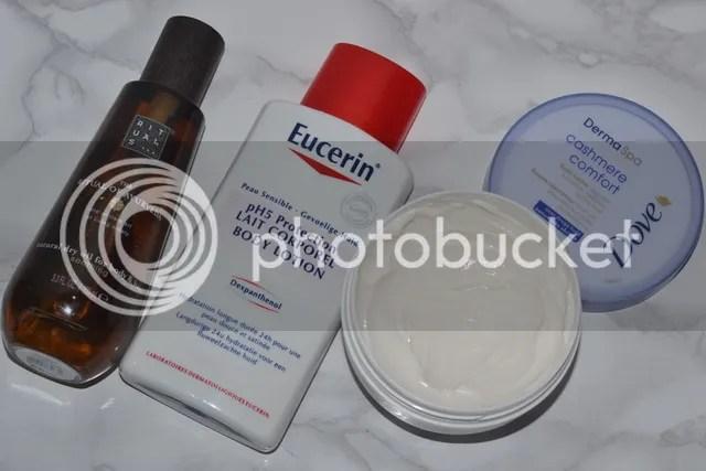 photo Favo producten droge huid Bodylotion_zpsrhvmuybs.jpg
