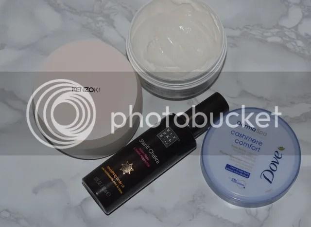 photo Favoriete body creams voor de herfst_zpsehti8ywh.jpg